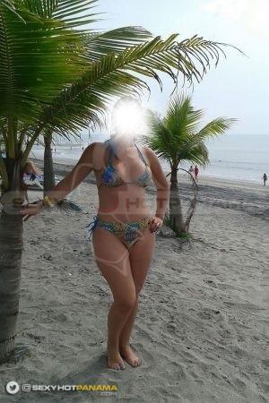 Camila 6586-6744 - colombianas