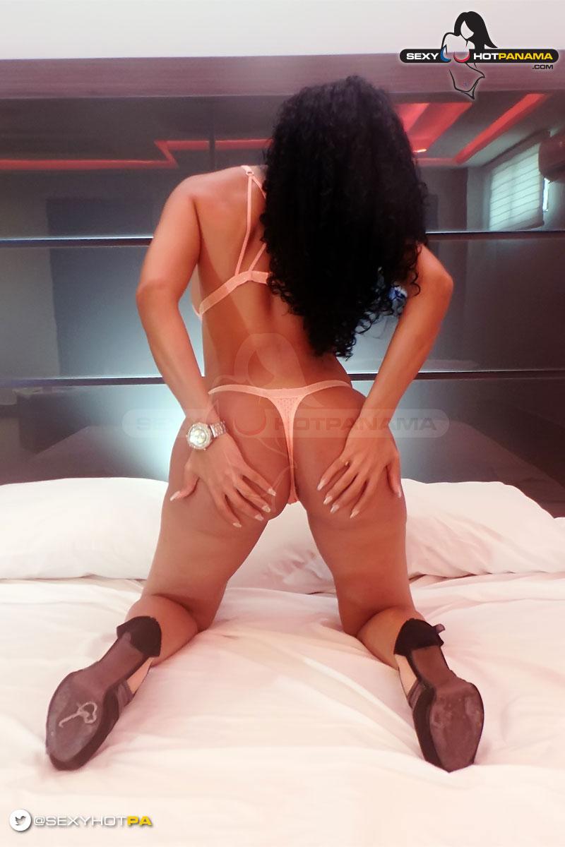 Carolina 6353-6384 *VIP* - vip, venezolanas