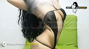 Greicy 6737-3526 - colombianas