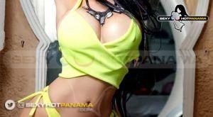 Jade Smith 6921-6181 *VIP* - vip, venezolanas