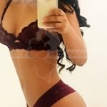 Isabela 6487-6235 *VIP* - vip, colombianas