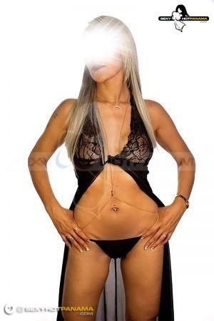 Sara 6500-6923 *VIP* - vip, colombianas