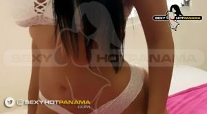 Cynthia 6210-5473 *VIP* - vip, colombianas
