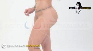 Maria Fernanda 6869-5301 *VIP* - vip, venezolanas