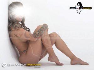 Maria Fernanda 6869-5301 - venezolanas