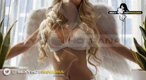 Vicky 6921-2523 *VIP* - vip, venezolanas