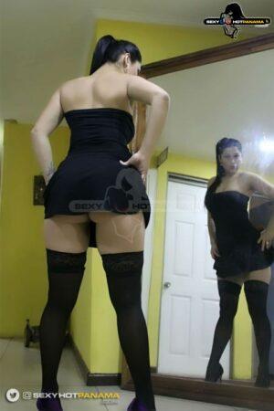 Bella 6775-7340 *VIP* - vip, chilenas
