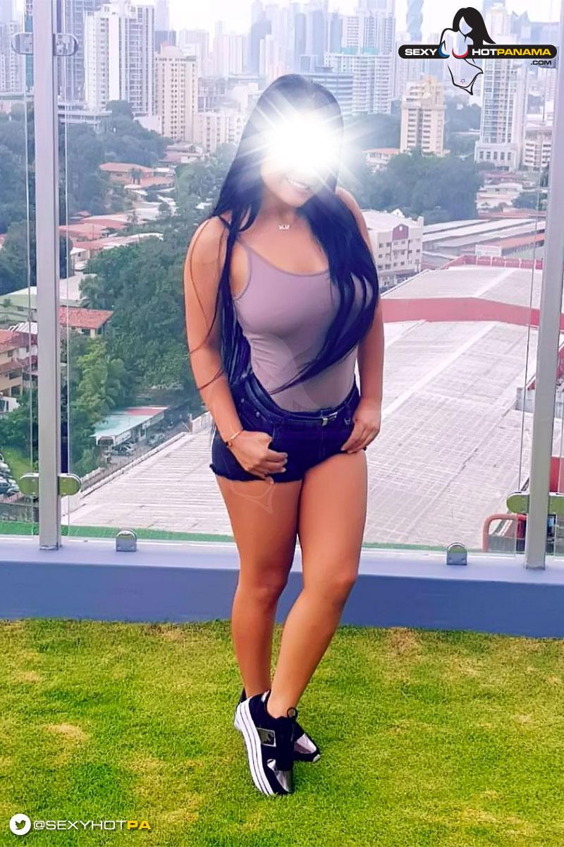 Heidy 6930-0013 *VIP* - vip, colombianas