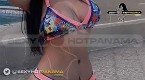 Chelsea 6499-3801 - colombianas