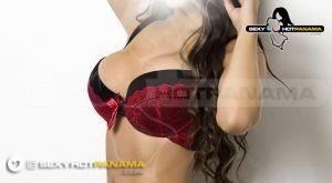 Cristy 6451-5785 *VIP* - vip, escortlatin, colombianas