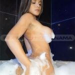 Mafer 6285-9723 - colombianas