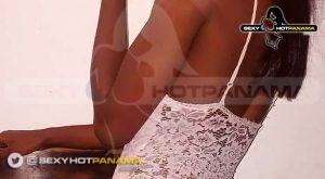 Maria Camila 6107-6338 - colombianas