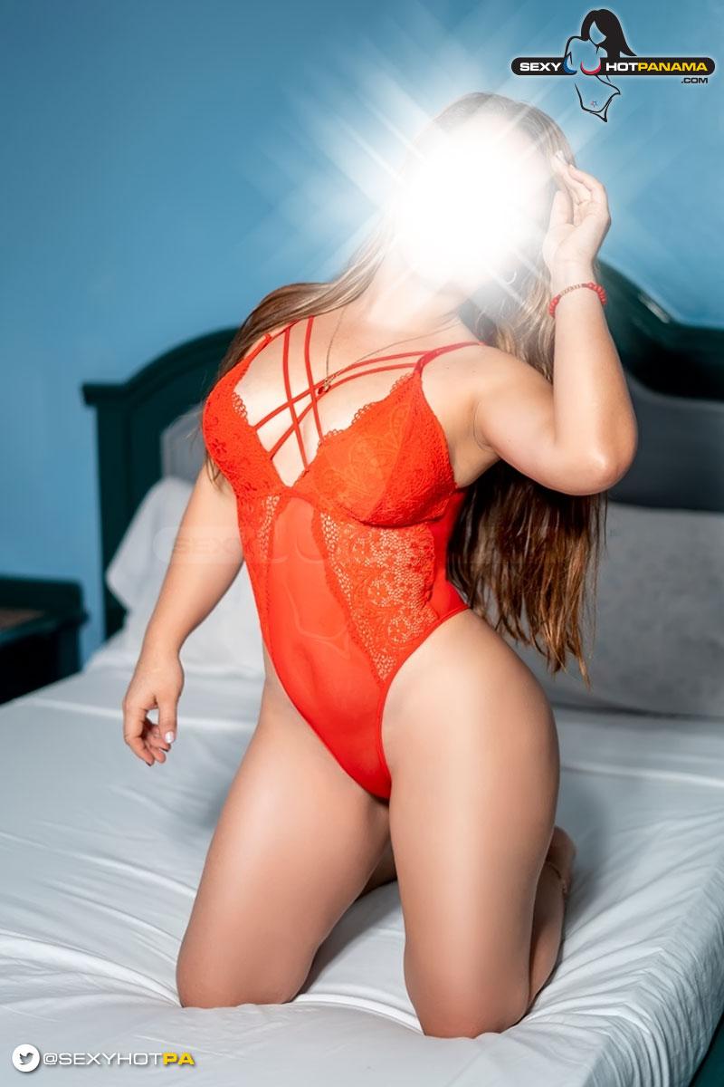 Mariana 6268-2340 *VIP* - vip, colombianas
