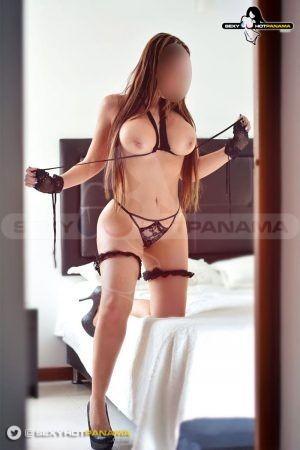 Paola 6685-9851 *VIP* - vip, colombianas