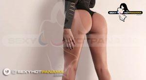 Sabrina 6417-9883 - colombianas