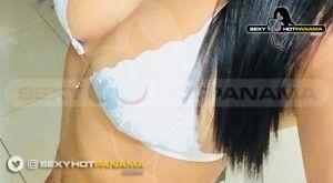 Valery 6223-8538 *VIP* - vip, colombianas