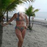 Angye 6586-6744 *VIP* - vip, colombianas