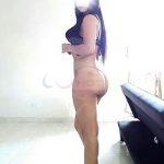 Carolina 6614-4935 - colombianas
