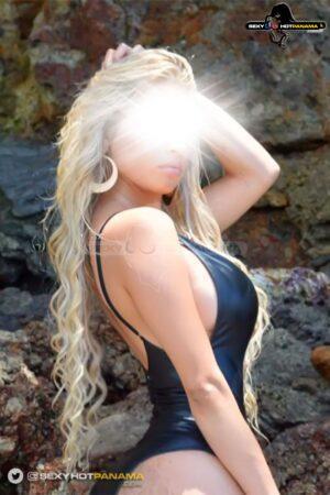Emily 6451-5785 *VIP* - vip, escortlatin, colombianas