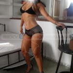 Kataleya 6020-6907 *VIP* - vip, colombianas