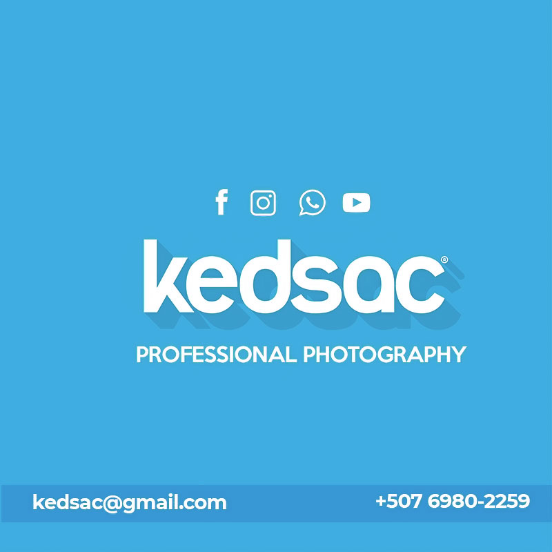Kedsac Professional Photography