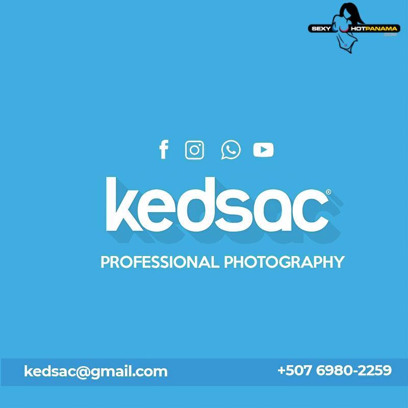 Kedsac Professional Photography