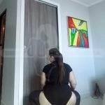 Lina Maria 6717-5164 - porpublicar