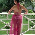 Maria Jose 6759-1224 *VIP* - vip, colombianas