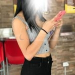 Sasha 6385-3851 *VIP* - vip, venezolanas
