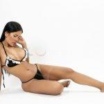 Suseth Smith 6259-1724 *VIP* - vip, venezolanas