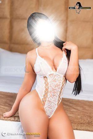 Xiomy 6274-3983 *VIP* - vip, colombianas