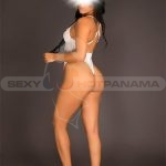 Kayle 6771-0222 *VIP* - vip, colombianas