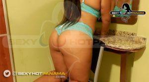 Laila 6234-6174 - ecuatorianas