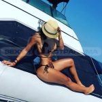 Linda 6648-2850 *VIP* - vip, colombianas