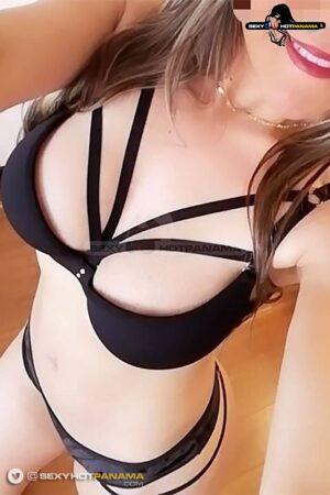 Melissa 6640-3095 *VIP* - vip, colombianas