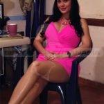Carolina 6697-6018 *VIP* - vip, colombianas