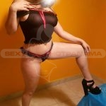 Salome 6753-5823 - colombianas