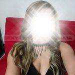 Sammy 6948-1594 *VIP* - vip, colombianas