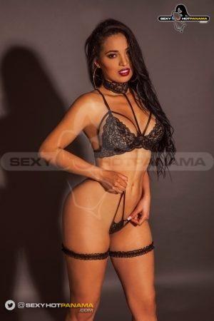Julietta 6449-5738 *VIP* - vip, colombianas
