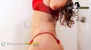 Dulce 6211-8470 *VIP* - vip, colombianas