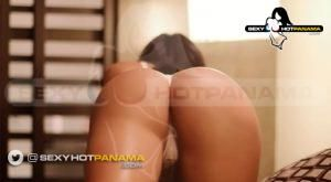 Isabela 6818-0003 *VIP* - vip, colombianas