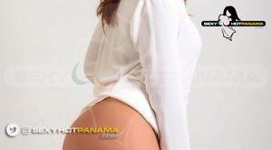 Juliana Ferretti 6227-5524 *VIP* - vip, venezolanas
