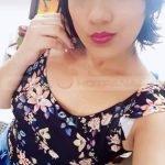 Tania 6157-7377 *VIP* - vip, colombianas