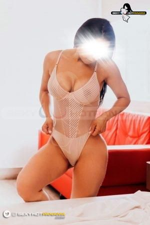 Valeria 6822-2997 *VIP* - vip, colombianas