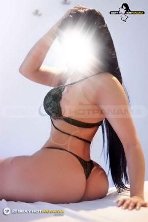 Xiomy 6274-3983 *VIP* - vip, colombianas