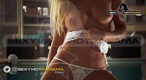 Alexa 6500-9099 *VIP* - vip, colombianas