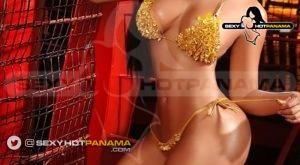 Greicy 6375-6942 *VIP* - vip, colombianas