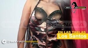 Karol 6409-7049 - lossantos, colombianas