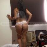 Mariana 6127-0951 *VIP* - vip, colombianas