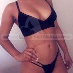 Salomé 6562-8506 *VIP* - vip, colombianas